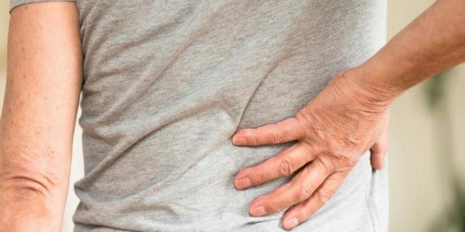 صورة علاج الام اسفل الظهر عند الرجال , طرق واسباب وكيفيه علاج الام اسفل الظهر عند الرجال