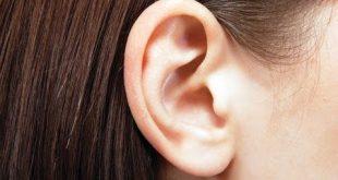 اسباب التهاب الاذن الوسطى , ماهى الاسباب التهابات الاذن الوسطى