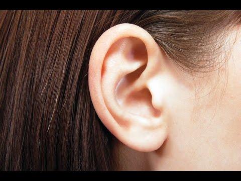 صورة اسباب التهاب الاذن الوسطى , ماهى الاسباب التهابات الاذن الوسطى
