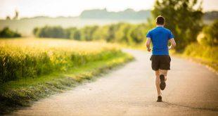 الركض في المنام للمتزوجه , ماهو تفسير رؤية الجرى في الحلم للمراه المتزوجة