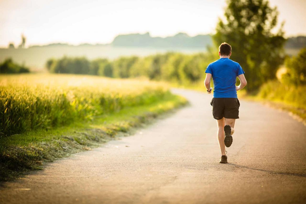 صورة الركض في المنام للمتزوجه , ماهو تفسير رؤية الجرى في الحلم للمراه المتزوجة
