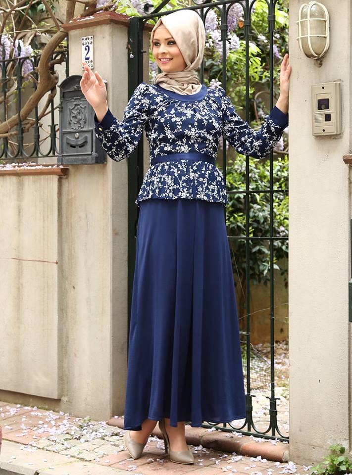 صورة اجمل صور ملابس , احدث الصيحات في ملابس النساء