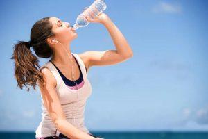 صورة ما فوائد الماء , معجزات الماء
