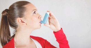 صورة هل الحساسية تسبب ضيق التنفس , علاقة الحساسية بضيق التنفس