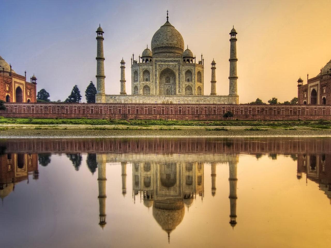 صورة اجمل الصور الاسلامية في العالم , صور اهم المعالم الاسلامية