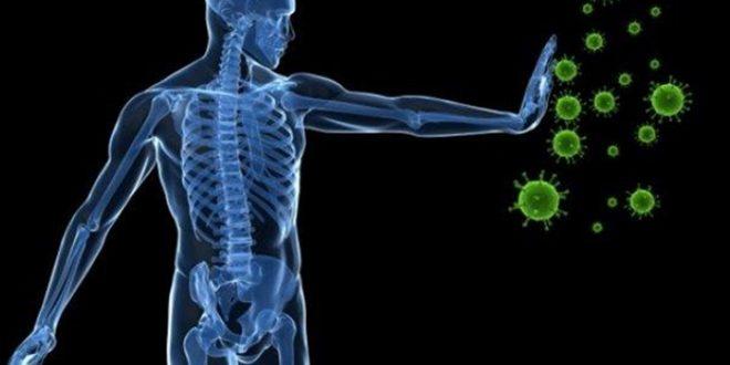 صورة تخلص الجسم من السموم , كيف تطرد السموم من جسدك