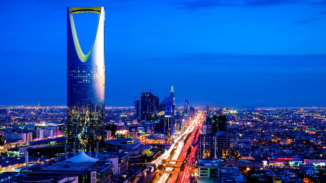 صورة اجمل الصور لمدينة الرياض , صور لمعالم وجمال مدينة الرياض