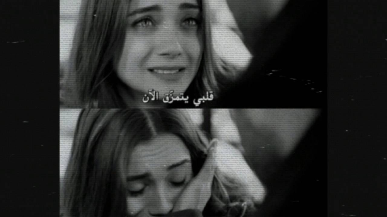 صورة صور بنات حلوات حزينات , صور بنات اعتصرهم الحزن والالم 1364 1