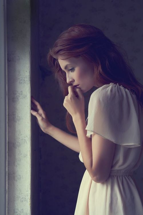 صورة صور بنات حلوات حزينات , صور بنات اعتصرهم الحزن والالم 1364 7