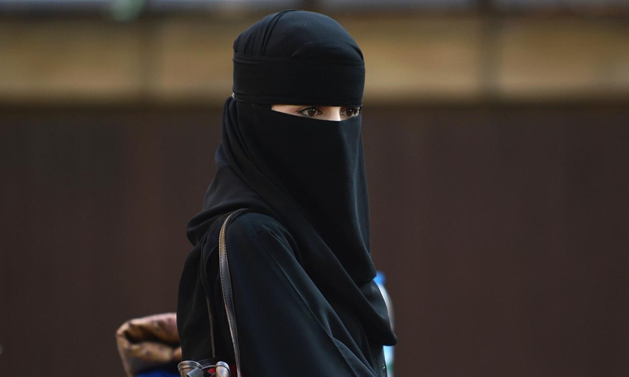 صورة اجمل بنات قبايل السعوديه , صفات ومميزات بنات السعوديه