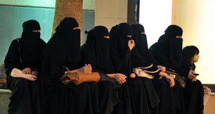 صور اجمل بنات قبايل السعوديه , صفات ومميزات بنات السعوديه