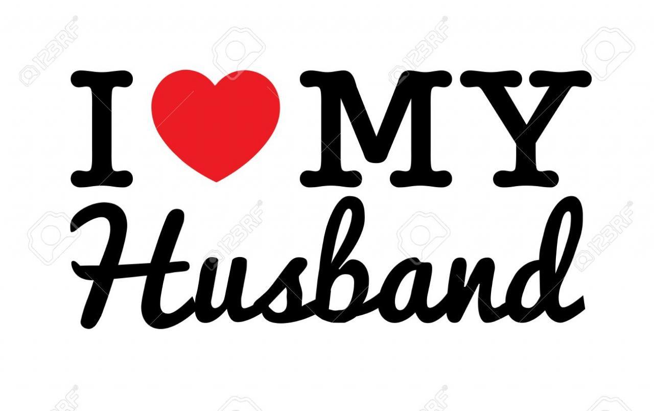 صورة كيف اكسب قلب زوجي , كيف تتربعين بقلب زوجك