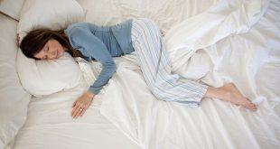 تفسير حلم الحمل للمتزوجة , معنى رؤية المتزوجه انها حامل