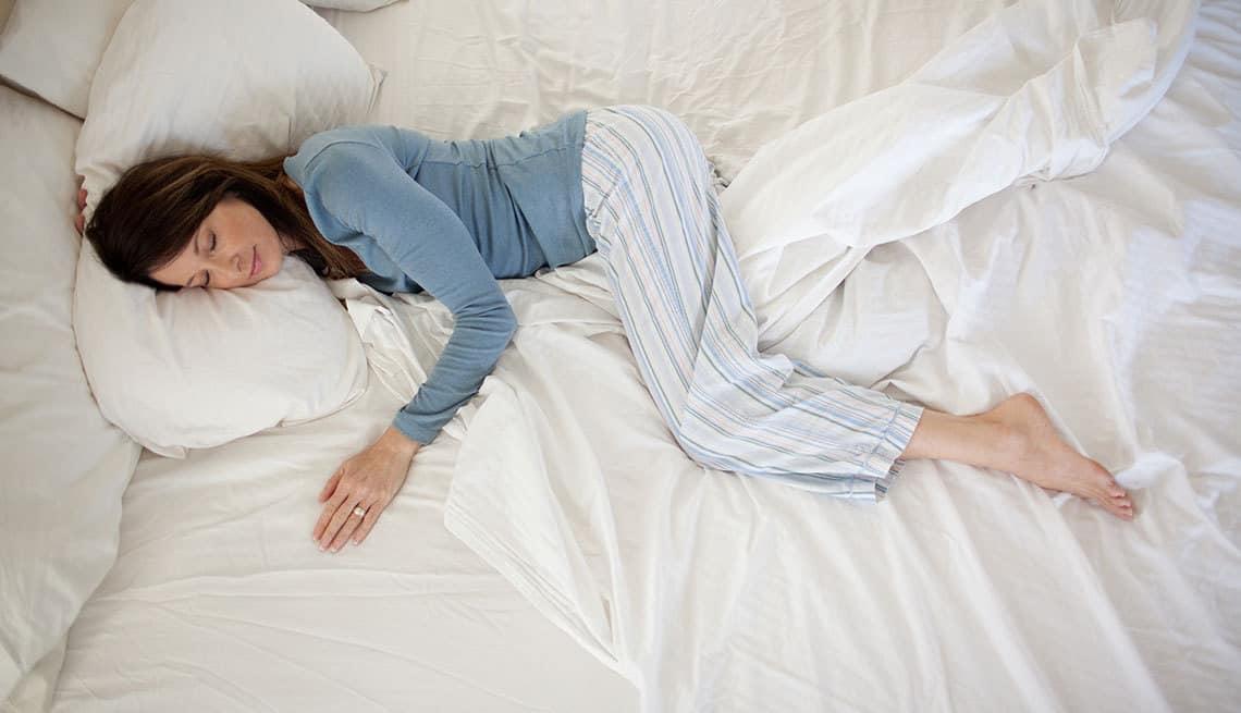صورة تفسير حلم الحمل للمتزوجة , معنى رؤية المتزوجه انها حامل