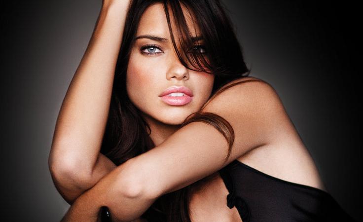 صورة عرض اجمل نساء , كيف تكونى جميله وجذابة