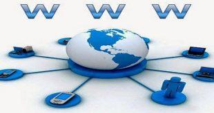 فوائد واضرار الانترنت , من ابرز فوائد واضرار الانترنت