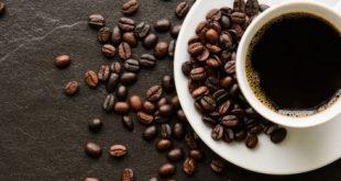 فوائد القهوة للجسم , فوائد القهوه لصحه الجسم السليم
