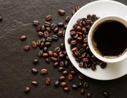 صورة فوائد القهوة للجسم , فوائد القهوه لصحه الجسم السليم