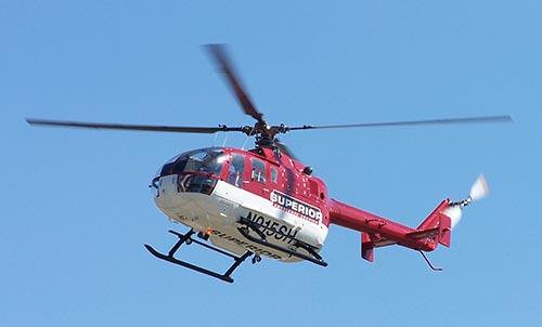 صورة الهليكوبتر في المنام , تفسير حلم رؤيا الهليكوبتر فى المنام والطائره