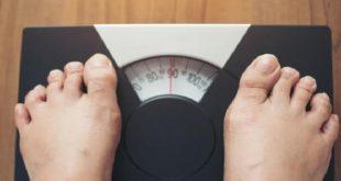 وصفة مجربة لزيادة الوزن في اسبوع , وصفه لزياده الوزن مجربه بدون اى اثار جانبيه