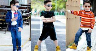 صورة ملابس الاطفال الجديدة , اروع و اجمل ملابس الاطفال