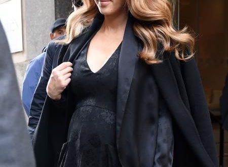 صور هل صباغة الشعر مضرة للحامل , صباغه الشعر والسيده الحامل هل يوجد ضرر