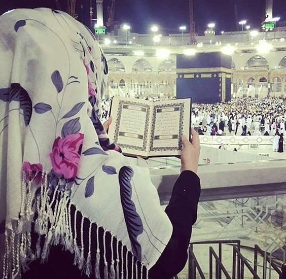 صورة صور نساء اسلامية , مسلمة وافتخر