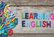 صور اكثر الجمل استخداما في اللغة الانجليزية , ما يجب معرفته لاجادة الانجليزية