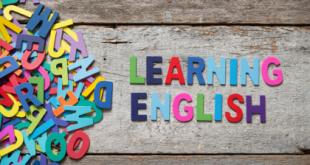 صورة اكثر الجمل استخداما في اللغة الانجليزية , ما يجب معرفته لاجادة الانجليزية