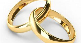 صورة تفسير حلم لبس خاتم ذهب , الذهب فى الحلم ومعناه