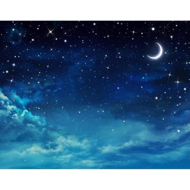 خلفيات سماء ونجوم مش هاتحتار فى اختيار الخلفية مشاعر اشتياق