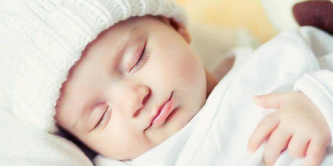 صورة اعراض البرد عند الرضع , الاعراض وكيفية الوقاية للاطفال الرضع من البرد