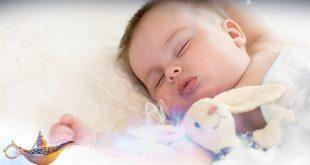 تفسير رؤية الطفل في المنام , تاويل الحلم بطفل
