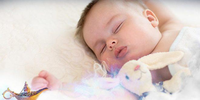 صور تفسير رؤية الطفل في المنام , تاويل الحلم بطفل
