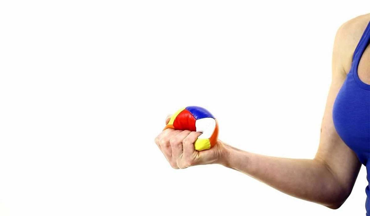 صورة تقوية اعصاب الجسم , كيف تقوى اعصاب جسمك