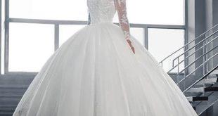 صور فستان جميل في المنام , تفسير الحلم بفستان جميل