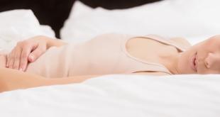 كيف اعرف اني حامل قبل الدورة بعشرة ايام , اعراض الحمل قبل الدورة