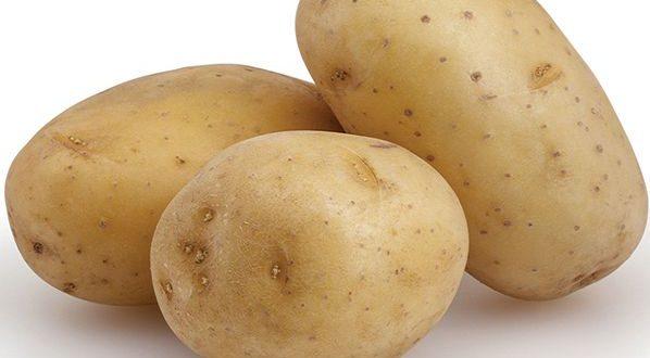 صور تفسير حلم البطاطس لابن سيرين , تاويل ابن سيرين للحلم بالبطاطس