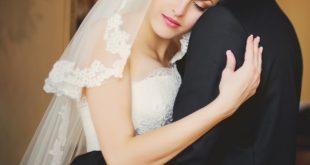 تفسير حلم العروس للمتزوجة , تاويل رؤية المتزوجه وهى عروس