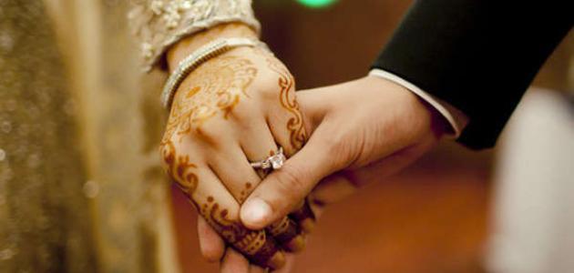 صور كيف ارجع زوجي لي , حافظي علي زوجك بافعال بسيطة