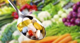 صورة حبوب ملتي فيتامين , عاوز تعرف اهم فيتامين جسمك محتاجه ايه اقرا التفاصيل