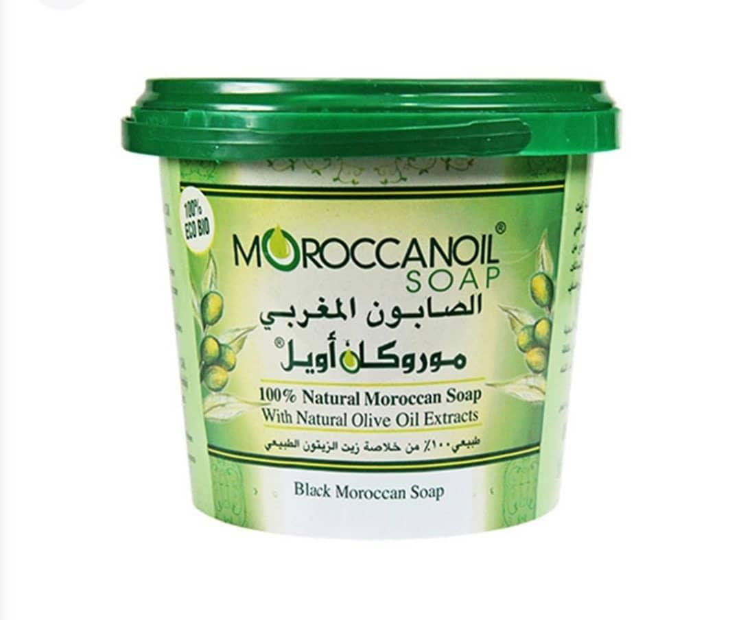 صورة خلطة الصابون المغربي , لكل عروسة تالقى بجمال بشرتك ببلاش