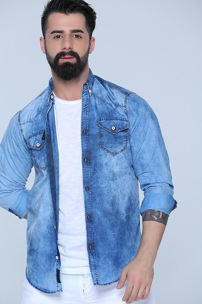 صورة اسعار الملابس الرجالية في تركيا , عاوز تعرف اسعار الملابس في تركيا ايه هنقولك