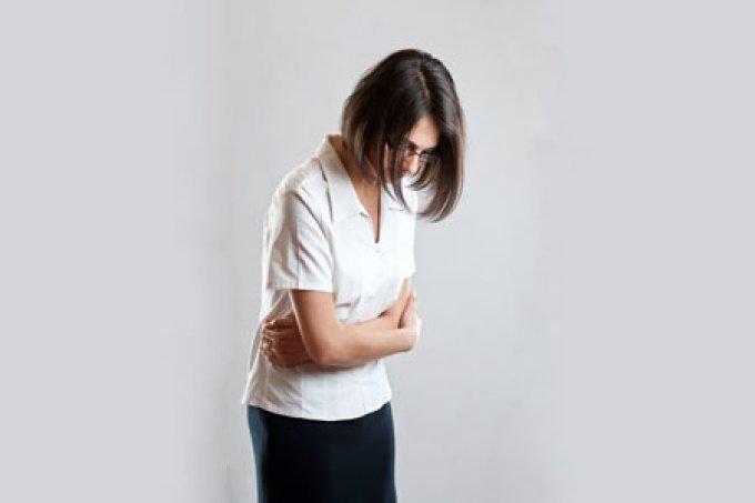 صورة الدورة الشهرية بعد سن الخمسين , بعد سن الخمسين ماذا يحدث للمراة بسبب الدورة الشهرية