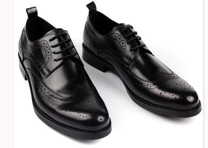 تفسير حلم الحذاء الاسود لعله خير رؤية الحذاء الاسود في الحلم مشاعر اشتياق