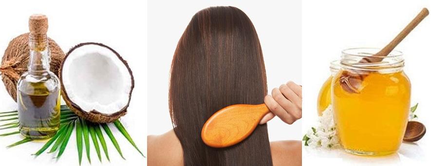 صورة اهم فيتامين للشعر , سر الفيتامينات لجمال شعرك