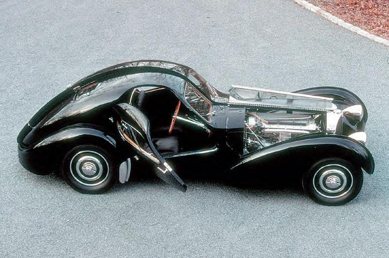 صورة صور سيارات رائعه , سيارت ابهرت العالم من جمالها 3173 9