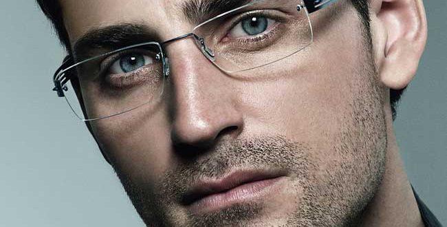 صور صور نظارات رجالي , مفتاح الجاذبية للرجال