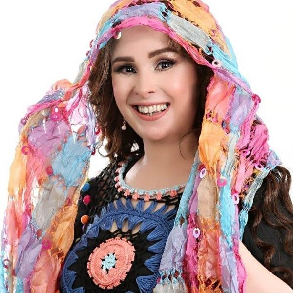 صورة صور حنان شوقي , اعرف كل شيئ عن حنان شوقي الممثلة 3297 1