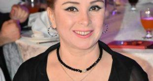 صورة صور حنان شوقي , اعرف كل شيئ عن حنان شوقي الممثلة
